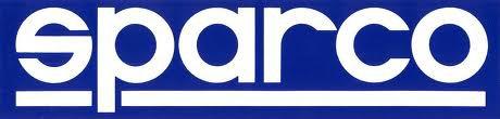 A Vendre: Fourreaux de ceintures SPARCO