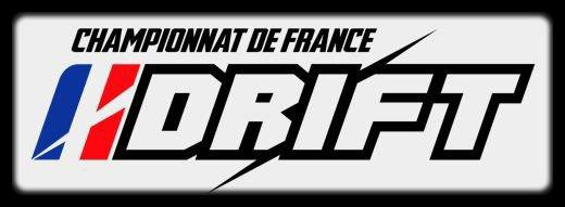 DRIFT Passion / Championnat de France de Drift