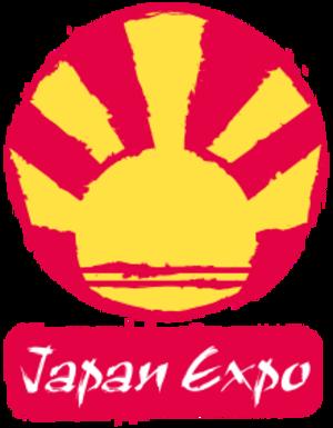 Cadeau pour la 100e page: Vidéo avant premiere Japan Expo