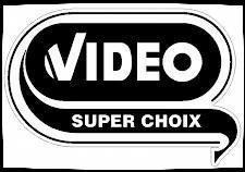 Vidéo NEELA / You Tube dès ce week end !