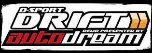 "DRIFT Passion: ""Drift Allstars 2013"""