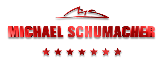 Soutient et pensée pour Michael SCHUMACHER
