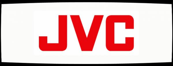 Vente divers: SPARCO - PIONNER - JVC