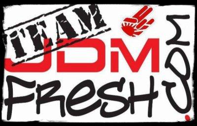 """The Best Meeting """"JDM Style""""  Du lourd !"""