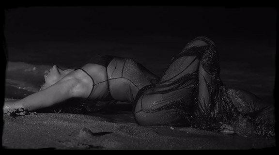 """Musique / Son: Beyoncé - """" Drunk in Love """" C'est chaud !"""