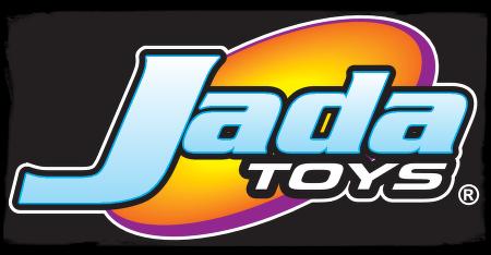 Jada Toy's Tuning