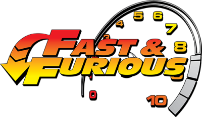 """Musique / Son: """" RIDE OUT """" - Official Vidéo Furious 7"""