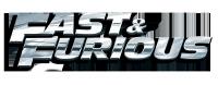 A 500 mètres où à l'autre bout du monde, tu seras toujours là ! (Fast and Furious 7 - Paul WALKER Tribute)