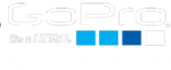 "DRIFT Passion: ""Monster Energy Ken Block's Tokyo Experience"""