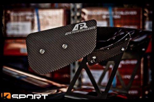 """Cliché Jap Racing """"350 Z - KSport Formula"""" Préparation (Part2)"""