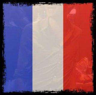 Deuil pour la France et témoignage personnel
