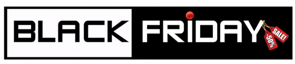 "Drift Passion: ""Black Friday"" - Chris Forsberg Drifts Mall by Team HOONIGAN"