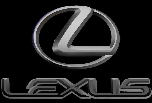 """LEXUS IS 250 F Sport """"Quand SEIBON sublime l'exellence""""  Superbe Vidèo"""