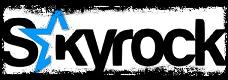 """Musique Son: Tiësto ft. Kyler England -"""" Take Me """""""