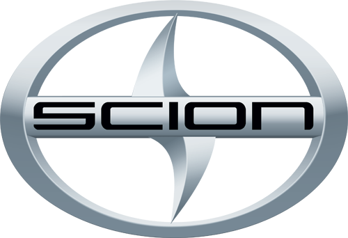 """Scion FR-S Préparation SEMA """"Naissance d'une Bête Racing"""" Vidéo"""