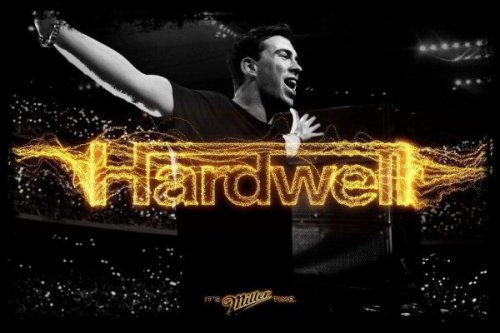 "Musique Son: ""Hardwell feat. Jake Reese - Mad World"""