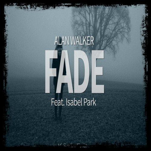 """Musique Son: """"Alan Walker - Faded"""""""