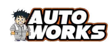 """AutoWorks Festival """"Le reste - Drift en piste"""" (Part 4 et Fin)"""