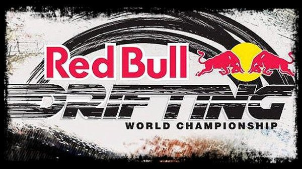 """SCION FR-S """"Exclusive Red Bull Drive"""" (Extra Vidéo)"""