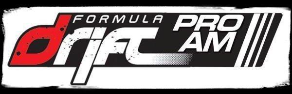 """Drift Passion """"Le Meilleur des Battles FORMULA DRIFT 2015"""""""