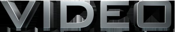 "- ACCtv ""NISSAN Z V37 Airrunner Airsuspension Systems"" - Projet Ultime (Extra Vidéo)"