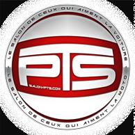 """PTS 2009 """" Des Jap et du Drift"""" (Part 1)"""
