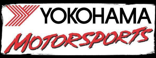 Un Sirocco signé YOKOHAMA - PTS 2009
