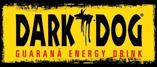 """- Mon Coup de c½ur du Paris Tuning Show Edition 2009 - """"NISSAN Sylvia Dark Dog"""" ... Un pur régal !"""