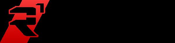 """Prochain Meeting pour NEELA """"St DIZIER Sept 2016"""""""