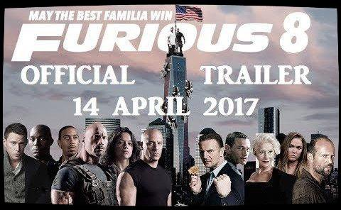 "FAST AND FURIOUS 8 ""Paul n'est plus là, que vive la saga"""