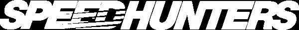 """""""Jap Racing ; Un art de vivre pour une passion"""" (Vidéo)  SPEEDHUNTERS"""