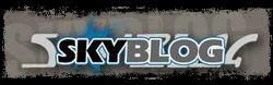 Un Blog, une Passion, une Auto ... à partager et commenter  sans modération  !