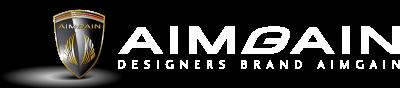 La fabuleuse Skyline GTR R35 AimGain en Vidéo (3 Clips)