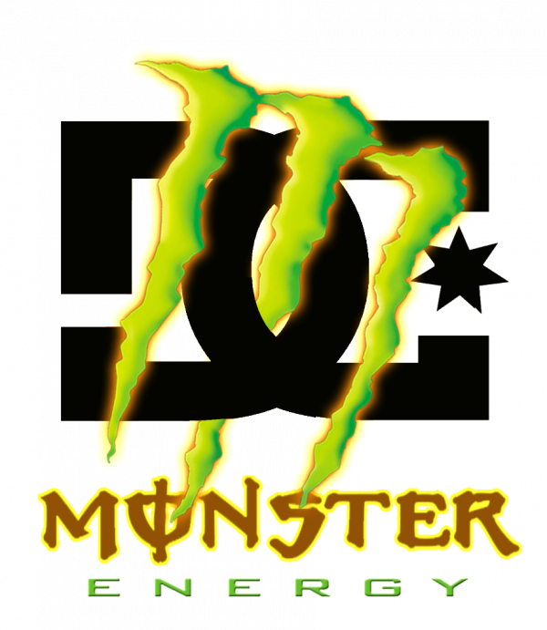 "Doonies Monster Energy ""Fun et Total Extrem"" (Monster, Buggy, Rallye, Nascar, Moto et Girls Vidéos)"