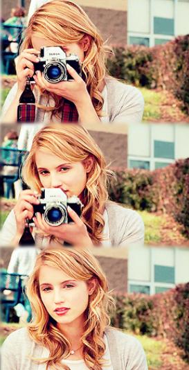 MargotPhotografie te souhaite la Bienvenue .