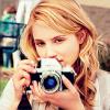 MargotPhotographie