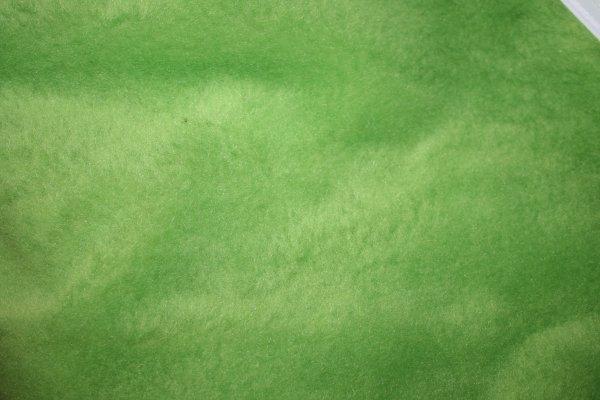 fourrure couleur dispo pour nasaline et muselaine