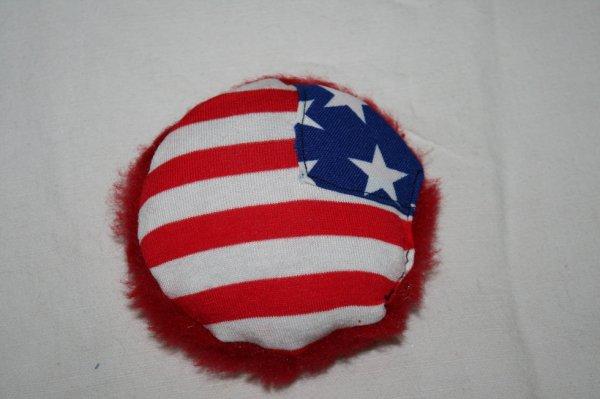 Muselaine USA