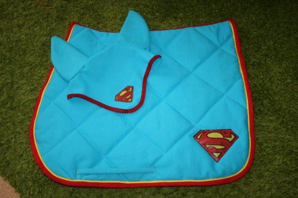 ensemble superman mod