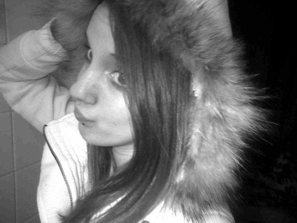 C'st Moi :)