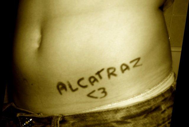 alcatraz68