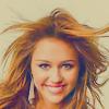 x-destiny-Miley