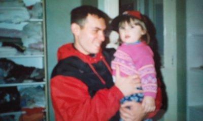 l'homme de ma viie mon papa je taime ♥♥