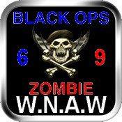 Blog de Anthowarriordu69 (WNAW 69)