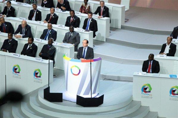 Horizon 2020 : nouvelle stratégie numérique de la Francophonie