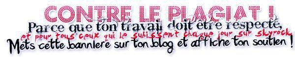 """Bienvenue sur le blog de la FanFiction """"La Soeur D'Irène Adler"""""""