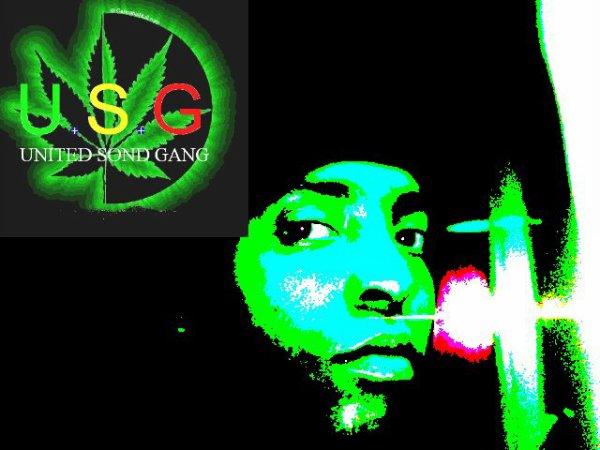 2chanson rap reggae rien a regretter  jeune du foyer (2018)