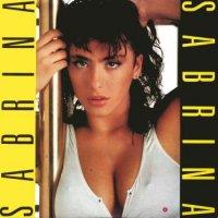 Classiques 80 / Sabrina - Boys (1980)