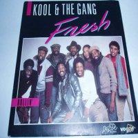 freshh / Fresh (1980)