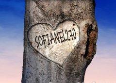 Blog de sofianel270